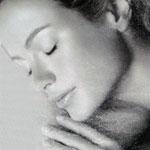 Ночной уход за кожей лица