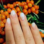 Отращиваем длинные ногти в домашних условиях