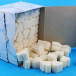 Шугаринг или эффективная сахарная эпиляция